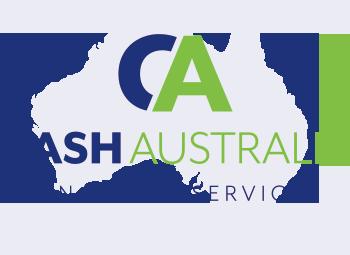 Cash Australia